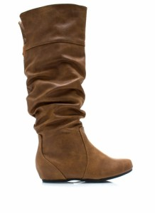 start-slouching-faux-leather-boots-20