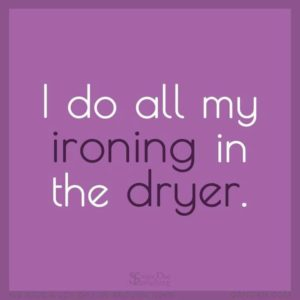 iron, wrinkles, steam, professional, wardrobe,