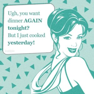 somedays, repeat, dinner, eat, food, funny, meme