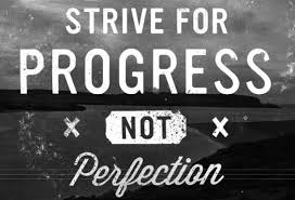 progress, not perfection, style, method39, yourstylist