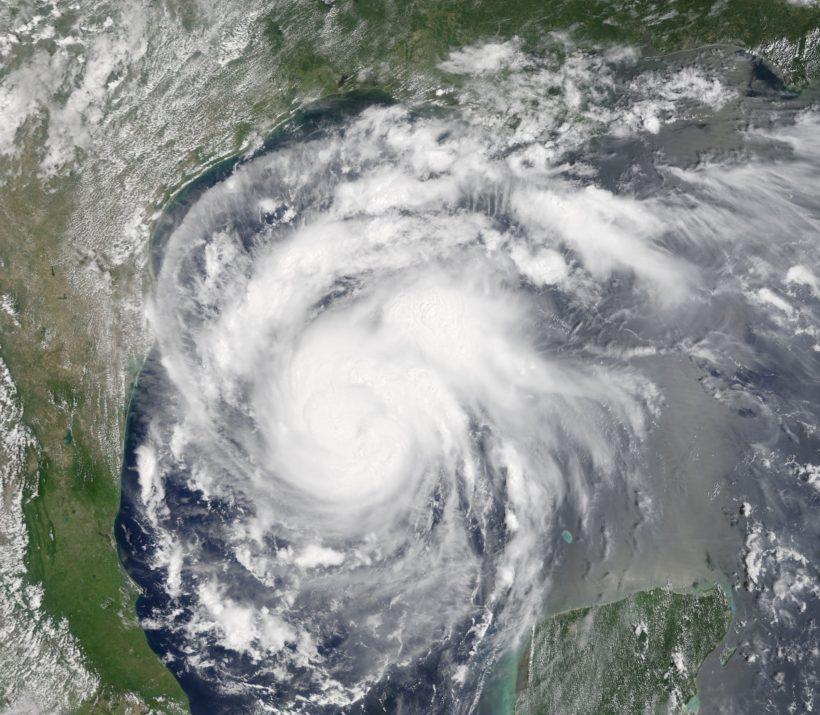 hurricane, harvey, texas, flood, 2017, disaster, recovery