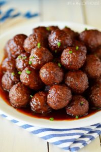 sweet and sour, meatballs, appetizers, yummy, holiday snacks, hosting, easy to make, method39, favorite things, food