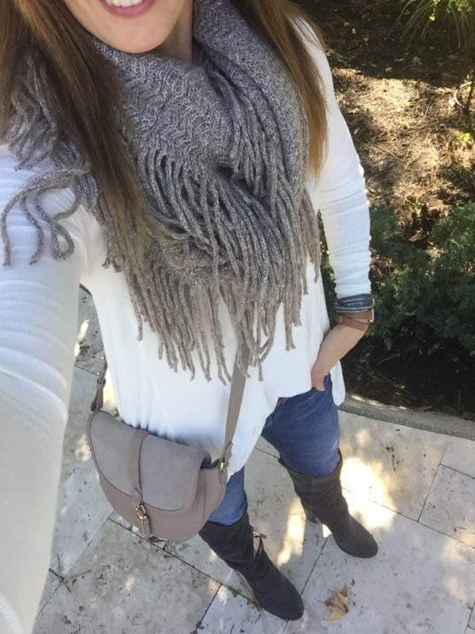uniform, style, your style, wardrobe stylist, method39, netruals, daily style, find your style