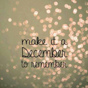 budget, december, start fresh, crunch numbers, method39, money, spending, intentional