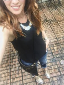 wardrobe consultant, fashion stylist, method39, fashion stylist, streetstyle, everyday style, style diary, outfit of the day, style share