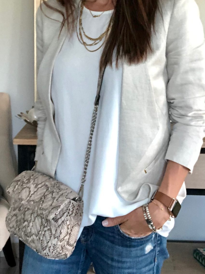 beige, spring, summer, 2019, british vogue, style tips, find your style, method39, layers,
