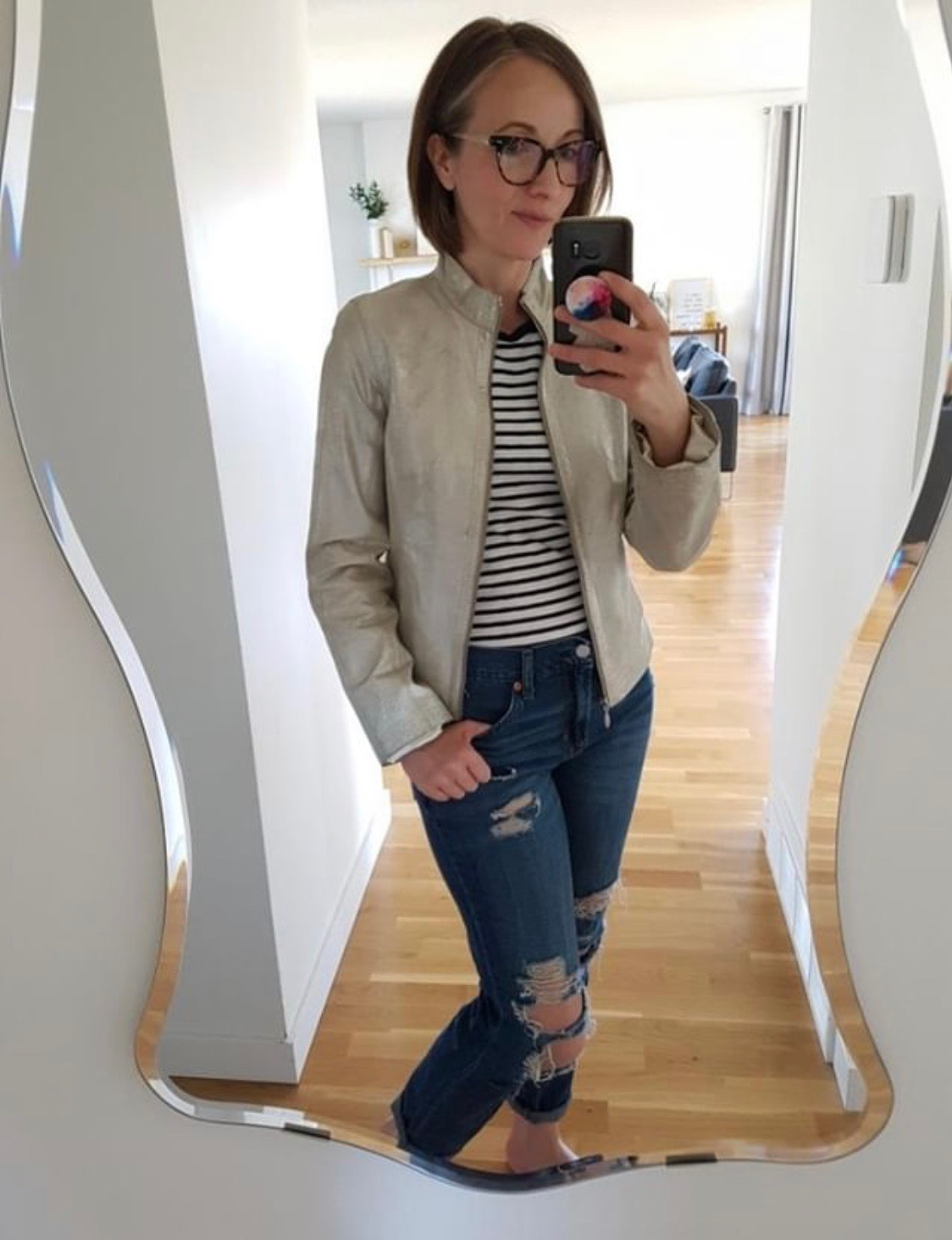 consignment, thrift shopping, thrifting, value village, second hand, clothes, looking good, cute outfit, over 40