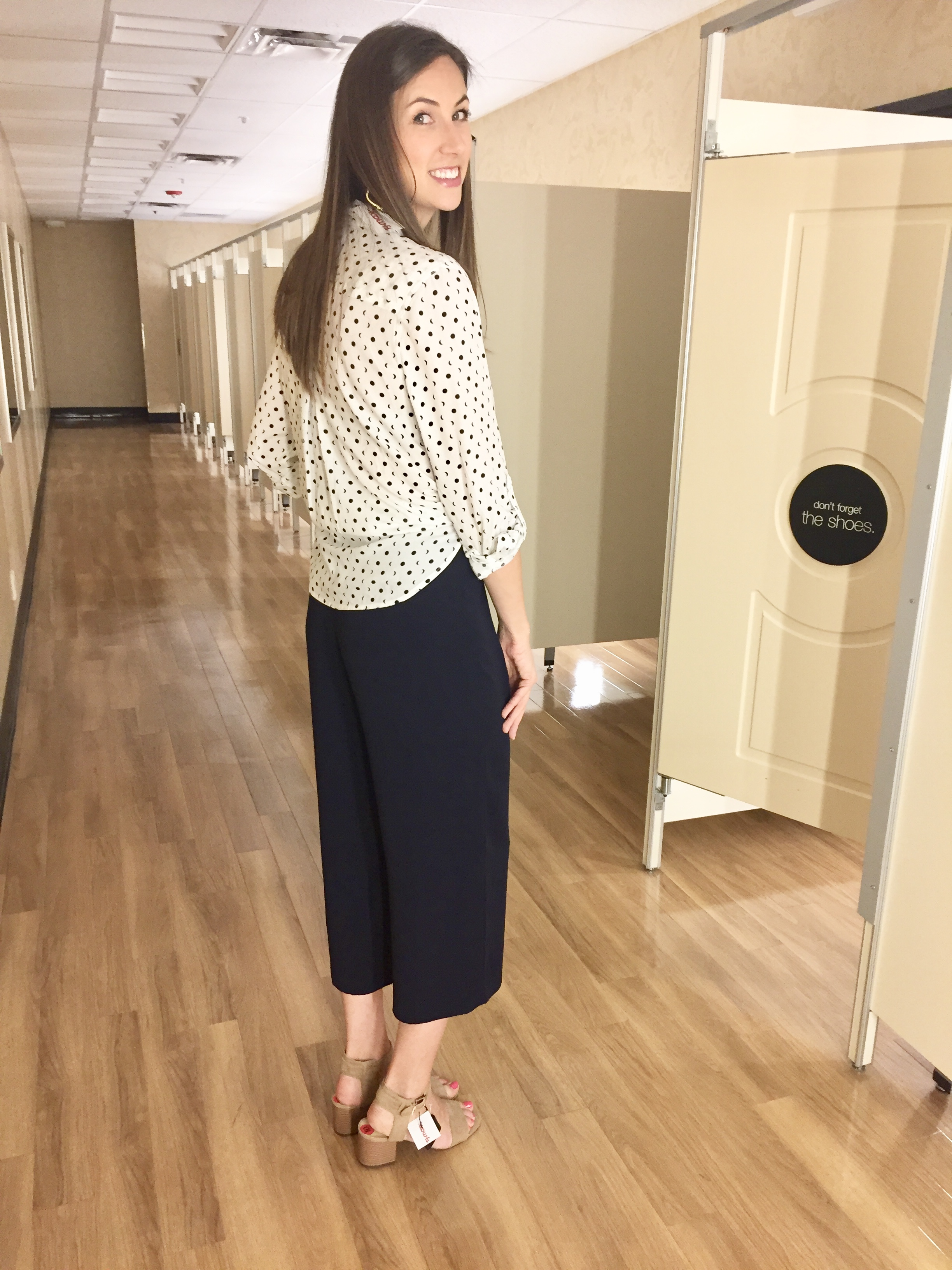 after, belt, button up top, style session, needs work, method39, style advice, wardrobe stylist