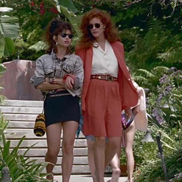 bermuda shorts, new look, on trend, method39, style tips, wardrobe stylist
